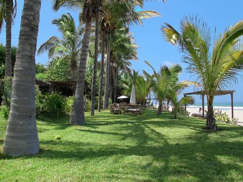 Casitas Pacificas Coupons