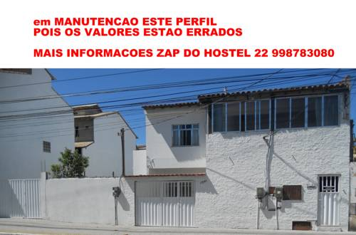 Hostel do Paulo Coupons